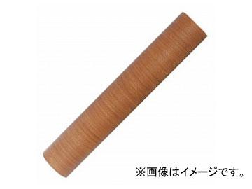 アサヒペン 木目調装飾シート REALA(リアラ) 45cm×15m RL-S15-5 JAN:4970925122742