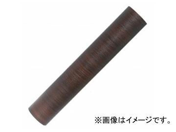 アサヒペン 木目調装飾シート REALA(リアラ) 45cm×15m RL-S15-6 JAN:4970925122759