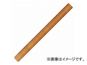 アサヒペン 木目調装飾シート REALA(リアラ) 90cm×15m RL-W15-4 JAN:4970925122834