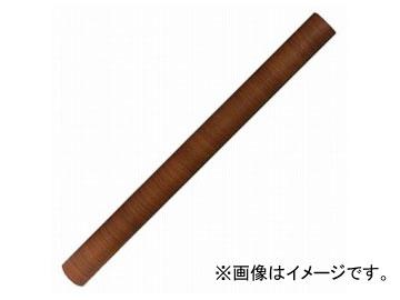 アサヒペン 木目調装飾シート REALA(リアラ) 90cm×15m RL-W15-5 JAN:4970925122841