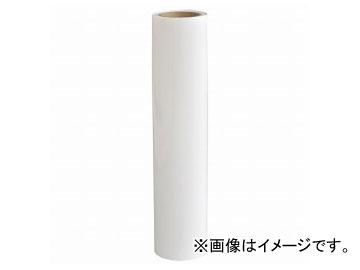 アサヒペン アプリシート クリヤ 490mm×25m AP-49 JAN:4970925138941