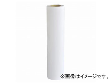 アサヒペン 屋外用サインシート ペンカル 白 500mm×25m PC001 JAN:4970925139009