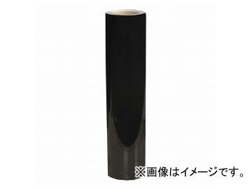 アサヒペン 屋外用サインシート ペンカル 黒 500mm×25m PC002 JAN:4970925139016
