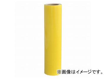 アサヒペン 屋外用サインシート ペンカル レモン 500mm×25m PC007 JAN:4970925139061