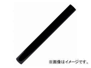 アサヒペン 屋外用サインシート ペンカル 黒 1000mm×25m PC102 JAN:4970925139214