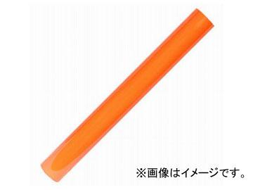 アサヒペン 屋外用サインシート ペンカル オレンジ 1000mm×25m PC105 JAN:4970925139245