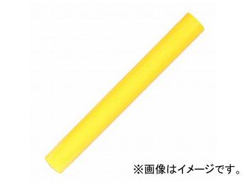 アサヒペン 屋外用サインシート ペンカル レモン 1000mm×25m PC107 JAN:4970925139269