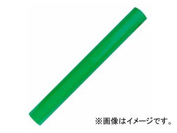 アサヒペン 屋外用サインシート ペンカル 緑 1000mm×25m PC109 JAN:4970925139283