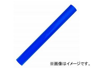 アサヒペン 屋外用サインシート ペンカル 青 1000mm×25m PC111 JAN:4970925139306