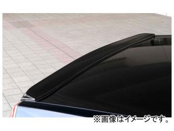 バタフライシステム GLANZ リアウィング トヨタ クラウン マジェスタ UZS150 後期