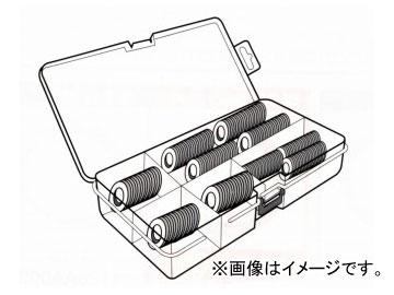 SUN/サン シスコメタル オイルパンドレンプラグパッキンセット SDP001S