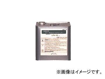 トヨタ/タクティー レフィール ブレーキ&パーツクリーナー 充填タイプ 2石 遅乾性 JC-6242 入数:10L×1缶