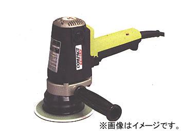 トヨタ/タクティー コンパクトツール 電動ギアポリッシャー TMM-150 入数:1個