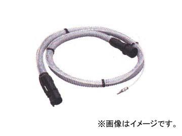 トヨタ/タクティー 小型リンス洗浄機用 洗浄ホース AQZ1-AH005-1 入数:1本