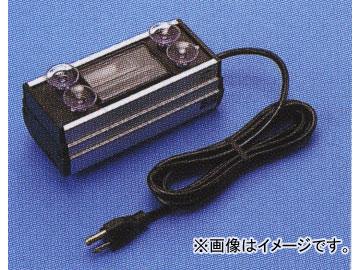 トヨタ/タクティー クリアスター スーパーヴァック部品 ショップランプ UVランプ V9350-0920 入数:1セット