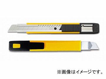 オルファ 贈与 OLFA 業界No.1 万能M厚型 JAN:4901165202239 203B