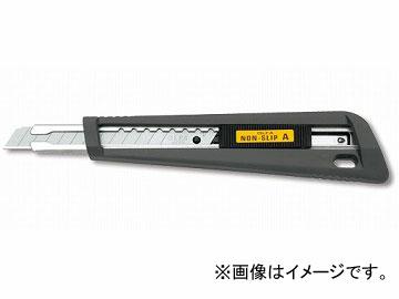 オルファ OLFA セール 高い素材 特集 ノンスリップA型 170B JAN:4901165200969