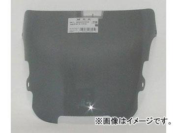 2輪 MRA スクリーンオリジナル 品番:MO015C クリア ホンダ VFR750F RC24/36 1994年~1997年 JAN:4547567739678