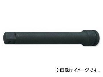 """コーケン/Koken 3/4""""(19mm) アダプター 16688A-330"""