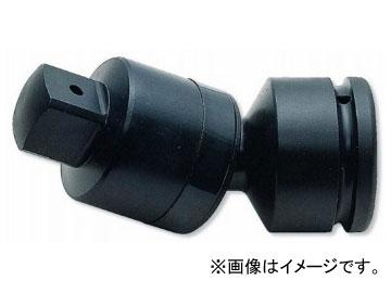 """コーケン/Koken 1-1/2""""(38.1mm) ユニバーサルジョイント 17770"""