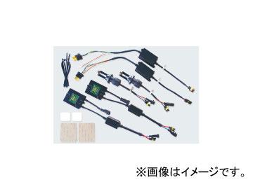 送料無料 ウイングファイブ HID コンバージョンキット 未使用品 在庫処分 H4H 3000K 品番:WFK-Y3H4H 12V車対応 JAN:4571246929074