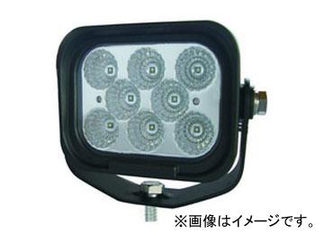 ウイングファイブ LED補助灯 品番:WFK-L300 JAN:4571246922969