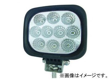 ウイングファイブ LED補助灯 品番:WFK-L400 JAN:4571246922976