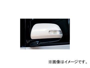 データシステム 車種別サイドカメラキット LED内蔵タイプ SCK-33A3A トヨタ アルファード/ヴェルファイア ANH20W・25W/GGH20W・25W 2008年05月~2015年01月