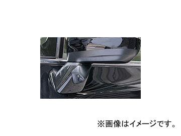 データシステム 車種別サイドカメラキット LED内蔵タイプ SCK-47D3A JAN:4986651103252 ホンダ オデッセイ RC1・2 2013年11月~