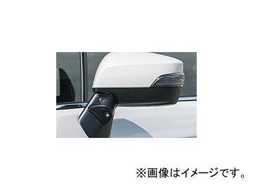 データシステム 車種別サイドカメラキット LED内蔵タイプ SCK-50L3A JAN:4986651103276 スバル XV GP7/GPE 2012年10月~