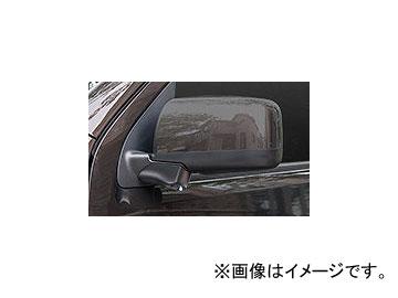 データシステム 車種別サイドカメラキット LED内蔵タイプ SCK-41C3A JAN:4986651103214 ニッサン NV350キャラバン E26 電動ドアミラー装着車専用 2012年07月~