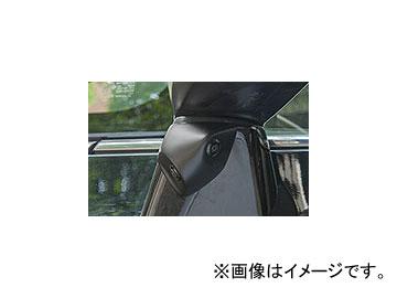 データシステム 車種別サイドツインカメラキット SCK-48D3W JAN:4986651103306 ホンダ オデッセイ RC1・2 2013年11月~