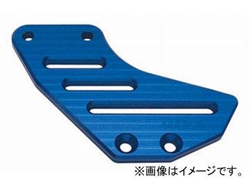 2輪 アントライオン チェーンガイド 品番:M1016-SL シルバー ホンダ XR250 モタード JAN:4547567469384