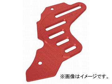 2輪 アントライオン スプロケットガード 品番:M5000-TG チタンゴールド カワサキ D-トラッカー ~2006年 JAN:4547567247456