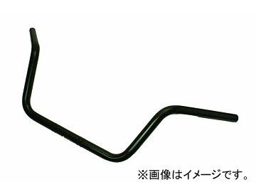 2輪 エフェックス EZ FIT BAR 50mmバック ブラック EHD402-50B JAN:4548664698004 ハーレーダビッドソン FLHRC ロードキング・クラシック 2008年~2013年