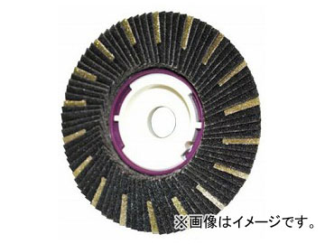 柳瀬/YANASE SG ダイヤTOPディスク 1:4タイプ #80 SG-DTOP45