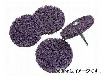 柳瀬/YANASE ユニロンパープルホイール NPS-10013 入数:10本