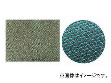 柳瀬/YANASE 電着ダイヤシート φ1電着 #60 タイプ:両面テープ式,マジック式
