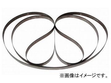柳瀬/YANASE 電着ダイヤ バンドソー 3750×25×0.5 BSO-375
