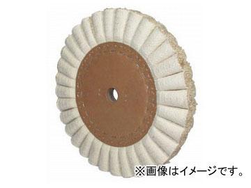柳瀬/YANASE サイザルヘビーバフ 無処理 400×225×25.4 SHB400