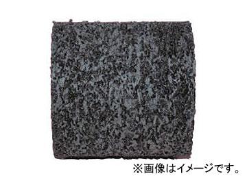 柳瀬/YANASE ユニロンブラックホイール ST100S-NBH