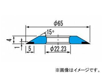 柳瀬/YANASE CBNホイール ワシノ型 B-017