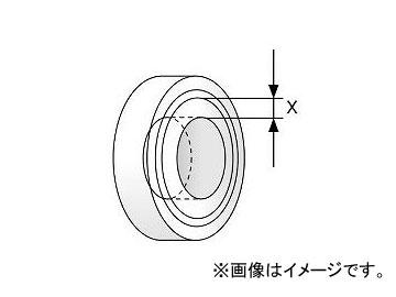 柳瀬/YANASE ホイールドレッサー 内面研削 YSX-C3