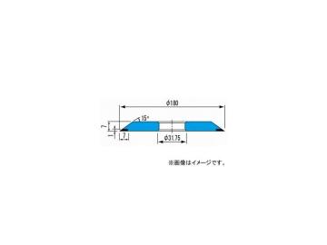柳瀬/YANASE CBNホイール ワシノ型 B-021