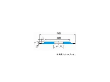 柳瀬/YANASE CBNホイール 和井田型・ワシノ型 B-022