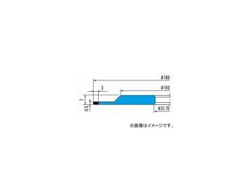 柳瀬/YANASE CBNホイール ワシノ型 B-028