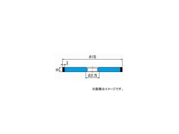 柳瀬/YANASE CBNホイール ストレート B-032