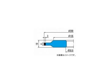 柳瀬/YANASE CBNホイール ボス付ストレート B-038