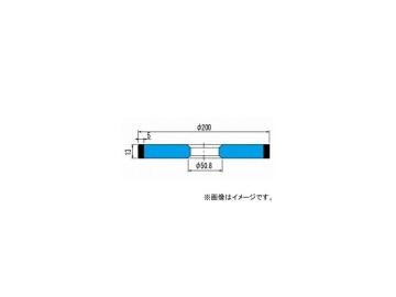 柳瀬/YANASE CBNホイール ストレート V-006