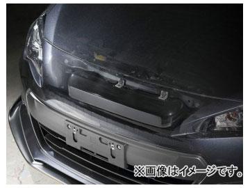 ダムド Styling Effect LFT86 ラムエアインテークダクト トヨタ 86 ZN6 2012年~